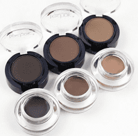 Technic Brow Pomade & Powder Duo Light
